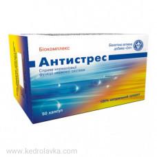 Антистресс Биокомплекс № 50