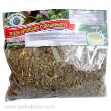 АРТИШОК (дикий) трава 50гр
