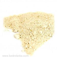 Мука ядра кедрового ореха 50гр