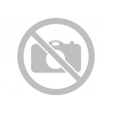 AN ECO Крем для рук ВОССТАНАВЛИВАЮЩИЙ (Лаванда+коллаген и эластин) 85мл